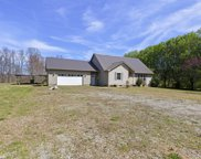 1029 Holiday Haven Rd, Smithville image
