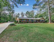 4610 Circle Dr., Loris image
