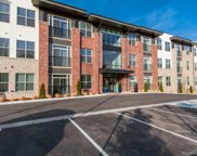 155 South Monaco Parkway Unit 301, Denver image