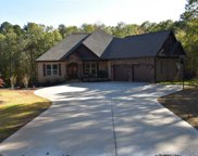 654 Casey Creek Rd, Chesnee image