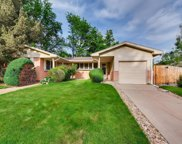 6190 Dudley Street, Arvada image