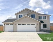 16865 N Brookings Way, Nampa image