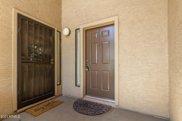 9450 N 95th Street Unit #203, Scottsdale image