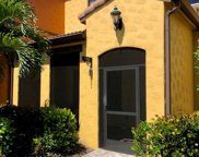 11714 Adoncia  Way Unit 5003, Fort Myers image