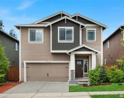 3911 174th Place SE, Bothell image