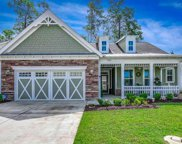 2101 Birchwood Circle, Myrtle Beach image