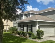 1003 Stanton Shadow Lane, Apopka image