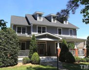 2321 Falls River Avenue, Raleigh image