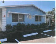 4308 Seagrape Dr, Lauderdale By The Sea image