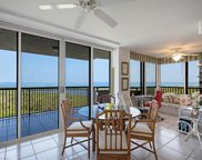 6825 Grenadier Blvd Unit 1102, Naples image