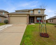 19129 Great Falls Dr, Manor image