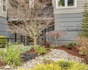 420 Valley St Unit W401, Seattle image