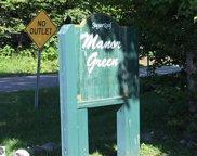 33 S Green Court, Cedar image
