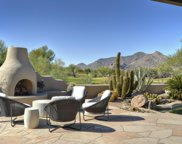 7800 E Boulders Parkway Unit #1, Scottsdale image