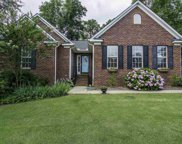 423 Scarlet Oak Drive, Fountain Inn image