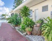 7975 Crespi Blvd Unit #1, Miami Beach image