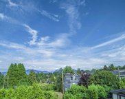 1857 W 35th Avenue, Vancouver image