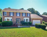 1432 S S Waterside Drive, South Chesapeake image