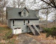 7 Bent Oak  Drive, Waynesville image