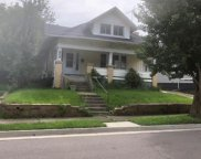 808 11th  Street, New Castle image