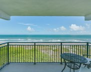 650 N Atlantic Avenue Unit #704, Cocoa Beach image