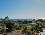 1330 Ala Moana Boulevard Unit 602, Honolulu image