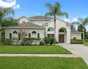 2996 Majestic Isle Drive, Clermont image