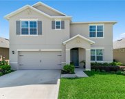 1572 Diamond Loop Drive, Kissimmee image