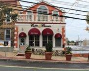 887 Midland  Avenue, Yonkers image