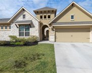 128 Mindy Way, Liberty Hill image