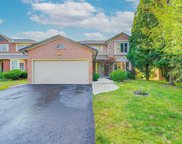141 Hialeah Cres, Whitby image