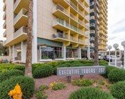 207 W Clarendon Avenue Unit #17F, Phoenix image