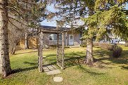 4115 Doverbrook Road Southeast, Calgary image