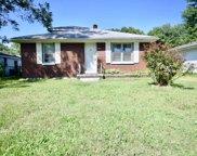 2304 Frisse Avenue, Evansville image