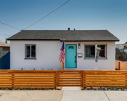 935 40th St, Golden Hill image