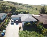 127     La Entrada Avenue, San Luis Obispo image