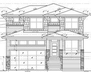 10891 Morrisette Place, Maple Ridge image