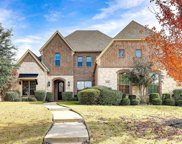 1020 Fox Bend Way, Prosper image