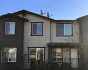108 Vista Pointe Dr, Watsonville image