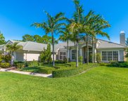 5023 SW Bermuda Way, Palm City image