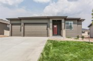 3872 Buckthorn Street, Wellington image