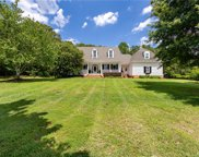 695 Marvin Meadows  Road, Fort Mill image