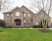 1301 Forest Glade Court, South Chesapeake image