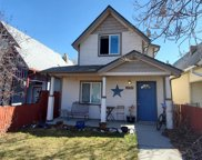 1354 Lipan Street, Denver image