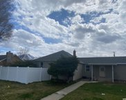 1126 E Canyon Rd, Spanish Fork image
