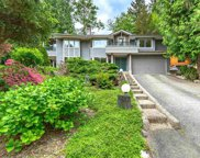 4627 Northwood Drive, West Vancouver image