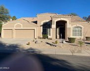 5422 E Danbury Road, Scottsdale image
