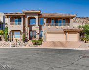 1129 Morning Melody Court, Henderson image