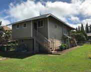 213 Crest Avenue, Wahiawa image