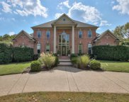 5181 Remington Dr, Brentwood image